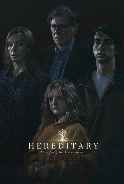 large_hereditary_ver2
