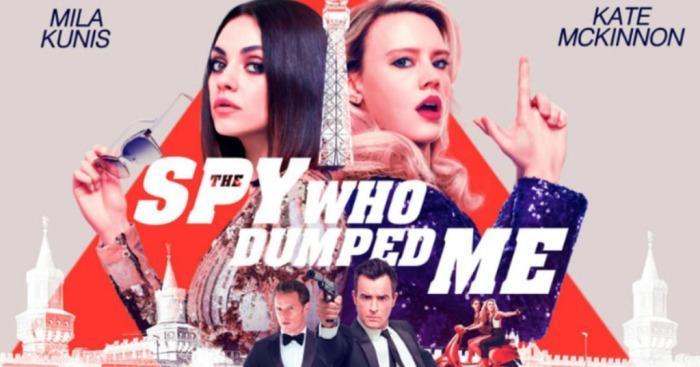 the-spy-who-dumped-me