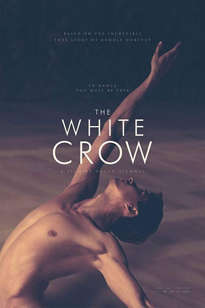 whitecrow