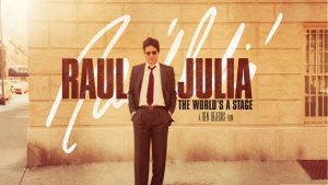 RAUL-JULIA_-300x169